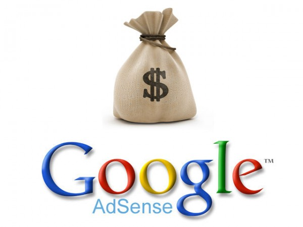Google Adsense Highest Paying CPC Keywords in Pakistan