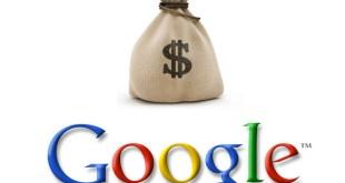 Google Adsense Highest Paying CPC Keywords in Pakistan