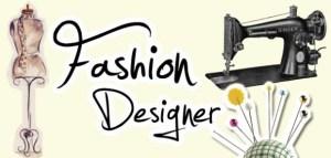 Munib Nawaz Gents Dresses Collection 2020 Shalwar Kameez Kurta Sherwani Summer New Arrivals