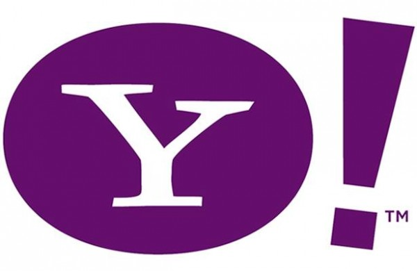 How to Register Your Own Domain Name by Yahoo