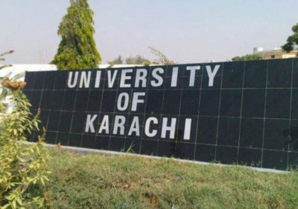 University of Karachi Result 2017 Announced For BSc BA BCOM MSc MA MCOM KU UOK Result 2017