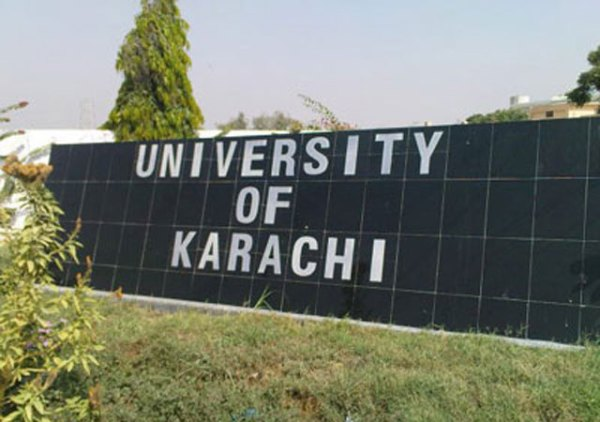 University of Karachi Result 2019 Announced For BSc BA BCOM MSc MA MCOM KU UOK Result 2017