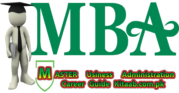 What is MBA Accounting Scope & How Much Salary Package