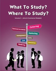 Career Options For Arts & Commerce Students After inter & A-Level