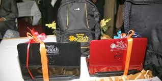 CM Punjab Laptop Scheme 2020 After 10th Class Registration Form Eligibility Criteria CM New Laptop Distribution Scheme