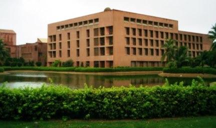 The Aga Khan University Admission 2019 in Medical Undergraduate and Graduate Programs