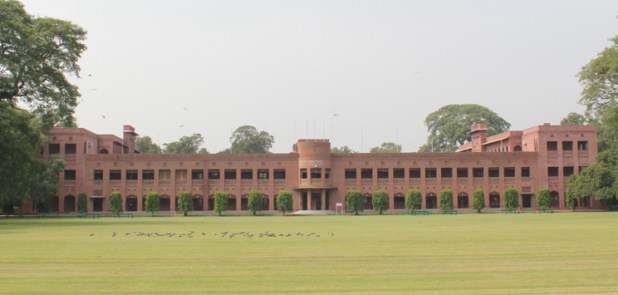 Aitchison College Lahore Admission 2019 Form Download Eligibility Criteria of Courses