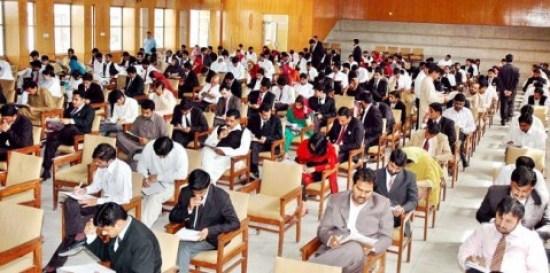 Karachi Nishtar Government College Admission 2017 Form Download Eligibility Entry Test Dates