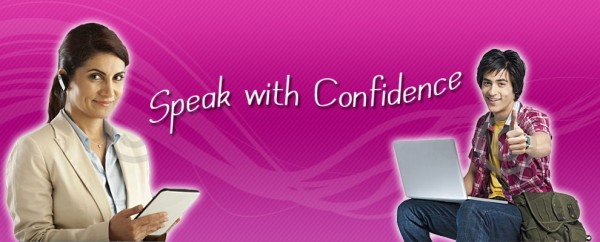 Learn Online English Speaking Language Course E-Books PDF Download