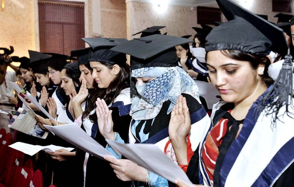 CMC Medical College Quetta Entry Test 2021 Dates & Schedule Merit List