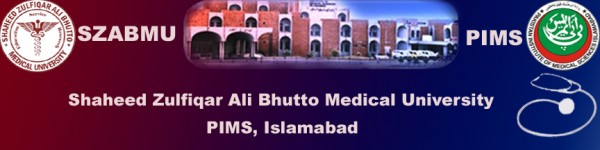 GB Pakistan Institute of Medical Sciences Gilgit Baltistan Admission 2017 MBBS BDS Application Form Procedure to Apply Medical College in Gilgit Baltistan