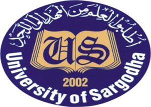 UOS University of Sargodha MA/MSc M.COM Part 1/2 Date Sheet 2021 For Annual Exams