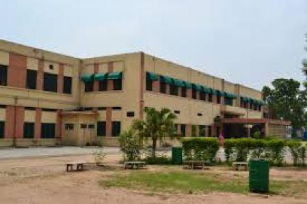 Rawalpindi Waqar-Un-Nisa College Admission 2019 Form Download Eligibility Entry Test Dates