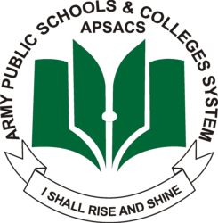 Peshawar Army Public College Admission 2019 Form Download Eligibility Entry Test Dates