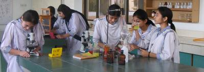Karachi Metropolis College Gulberg Town Admission 2020 Form Download Eligibility