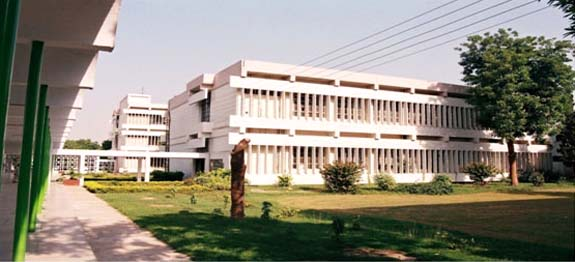 PMC Faisalabad Admission 2021 Entry Test 2021 Dates & Schedule Merit List Punjab Medical College