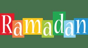Ramadan 2017 Sehr Iftar Calendar For Karachi Timings Pakistan Sehri Aftari Timings