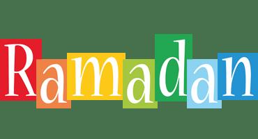 Ramadan First Roza 2015 Moon Sighted in Pakistan Punjab KPK