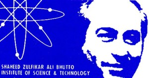 Shaheed Zulfiqar Ali Bhutto Institute of Science and Technology Karachi Admission 2017 in Electrical Mechanical Civil Application Form Procedure to Apply Engineering College in Sindh
