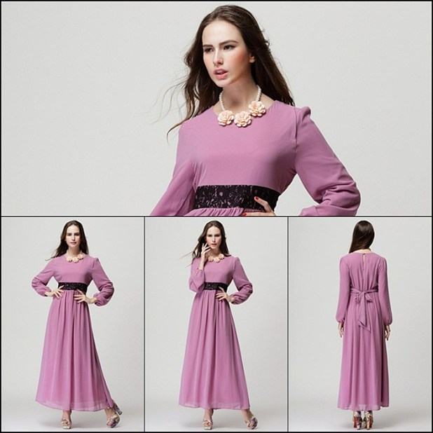 Eid Dresses 2017 for Pakistani Female Students and Girls Top Dresses Collection