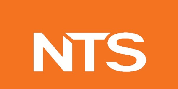 NTS Test NAT 2017-III Answer Key Result Merit List National Aptitude Test