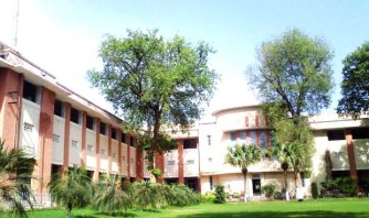 KPK University of Engineering and Technology Peshawar Admission 2020 Eligibility Criteria Form Download