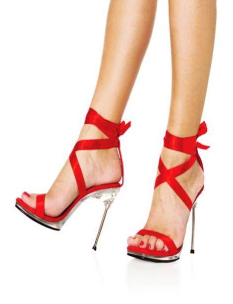 Ots Shoe Shop