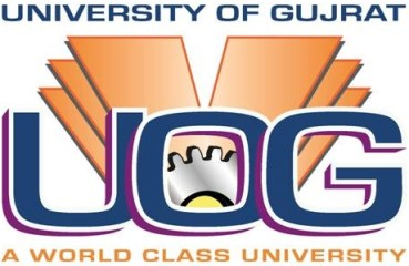 University of Gujrat Admission 2017 Fall Application Form Last Date Entry Merit List