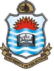 CEET Lahore University of the Punjab Engineering Admission Fall 2017 Application Form Procedure Eligibility Criteria