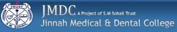 JMC Medical College MBBS BDS DPT D.Pharm MCAT