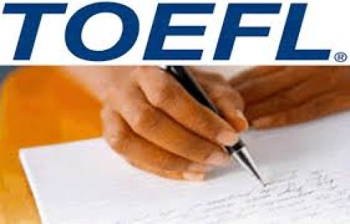 How to Preparation TOEFL Test Syllabus & Guide in Pakistan Test of English as a Foreign Language