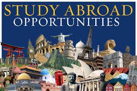 Consultants in Sargodha Study Abroad UK, China, Malaysia, Canada, Ireland, USA, Australia, UAE
