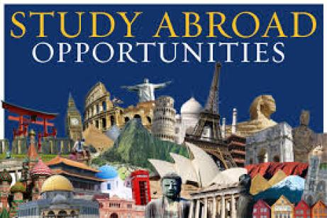 Consultants in Peshawar Study Abroad Malaysia, Canada, Ireland, USA, Australia, UK, China, UAE