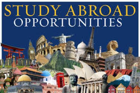 Consultants in Lahore Study Abroad UK, China, USA, Australia, Malaysia, Canada, Ireland, UAE