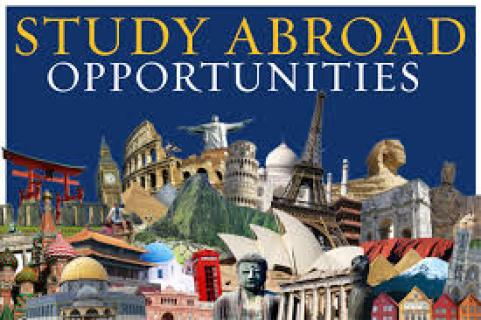Consultants in Faisalabad Study Abroad Canada, UK, China, Ireland, USA, Malaysia, Australia, UAE