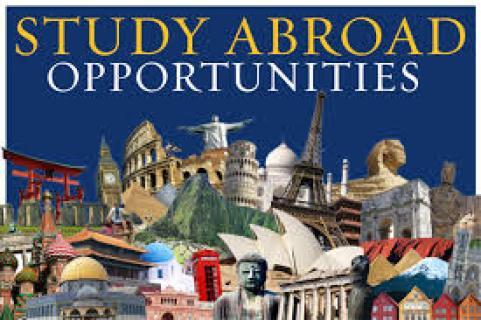 Consultants in Faisalabad Study Abroad Canada, UK, China, Ireland, USA, Malaysia, Australia, UAE