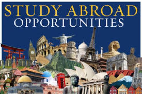 Consultants in Karachi Study Abroad Malaysia, Canada, UK, USA, Australia, China, Ireland, UAE