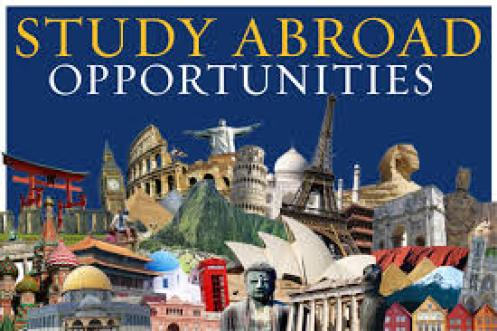 Consultants in Lahore Study Abroad