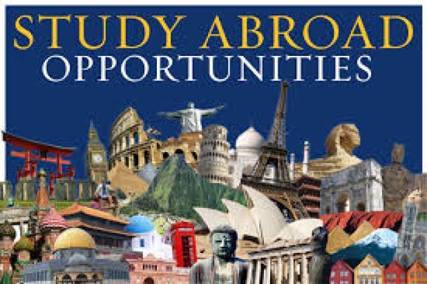 Consultants in Karachi Study Abroad Malaysia, Canada, UK, USA, Australia, China, Ireland, UAE