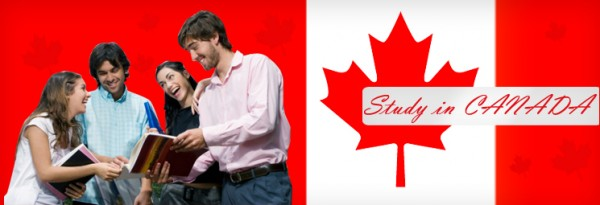 Study in Canada Universities & Institutes List For Pakistani Students Admission