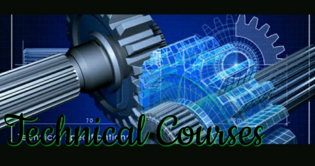 Technical Courses in Pakistan Short Courses Duration Institutes Eligibility Criteria Apply