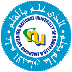National University of Computer Sciences Islamabad/Karachi Engineering Admission 2017 in Electrical Civil BSCS Mechanical Eligibility Criteria Dates