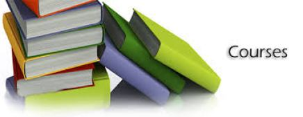 Law Courses Programs and Courses in Pakistan that Offers After Matric/Intermediate/Bachelors