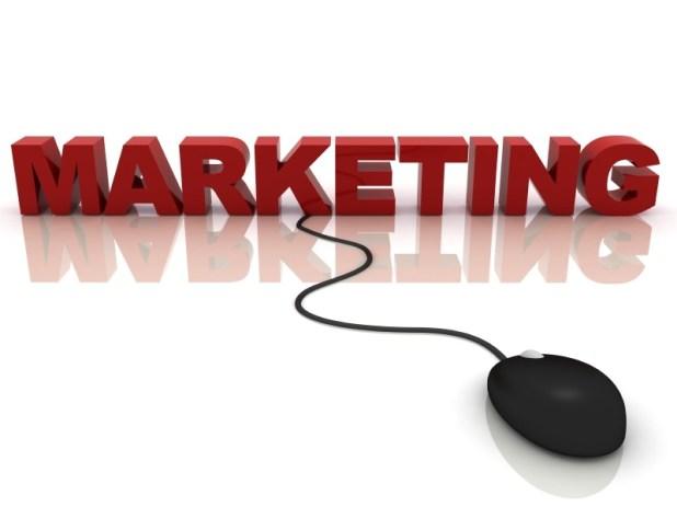 Marketing Courses in Pakistan Short Courses Duration Institutes Eligibility Criteria Apply