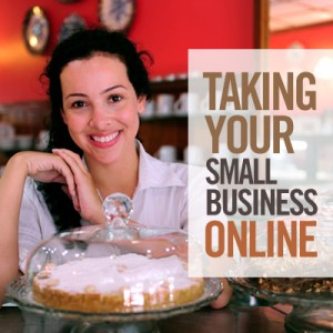 Small Business Idea for Students in Pakistan Earn Money Online at Home