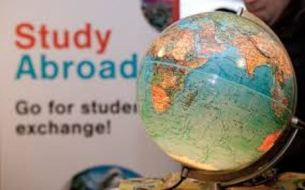 Student Loan Scheme in Pakistan For Studies Abroad with Easy Installments