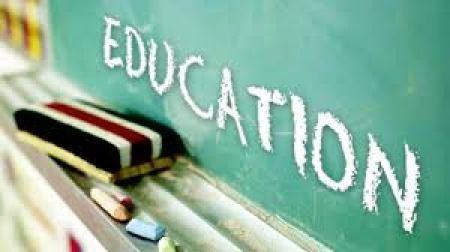 Balochistan BISE Quetta FA FSc Inter 11th 12th Class Result 2020 Download HSSC Intermediate Part I , II Result 2020 Check Online