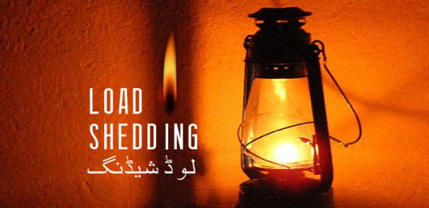 Electricity and Load Shedding Problem in Pakistan and Its Solutions