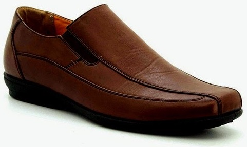 Winter Gents Shoes New Collection Designs and Price in Pakistan