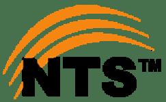 Ministry of Defence NTS Test Result 2016 2017 MOD Staff Jobs Test Online Registration Form